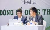 Hestia cho cổ đông vay tiền không lãi suất, bị kiểm toán nghi ngờ khả năng hoạt động liên tục