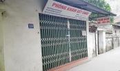 Nữ công nhân trẻ chết bất thường tại phòng khám tư nhân ở Hà Nội