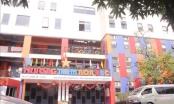 Xôn xao vụ bé 5 tuổi bị nhà trường 'từ chối' không cho tới lớp tại Nghệ An