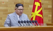 Quốc hội Triều Tiên sẽ thông qua chính sách kinh tế mới và thay đổi chiến lược với Mỹ