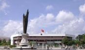 Xử lý nghiêm sai phạm trong vụ cán bộ đi thi công chức ở An Giang