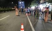 Hai vụ tai nạn khiến 4 người thương vong trong đêm