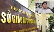 Nguyên Thứ trưởng GD&ĐT: Không công khai danh tính phụ huynh 'gian lận' thi là bao che