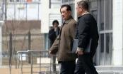 Nhà lãnh đạo Kim Jong-un sẽ thăm trụ sở Hạm đội Thái Bình Dương của Nga?