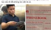 'Hùng sàm sỡ trong thang máy' bị dân chung cư Hà Nội xua đuổi