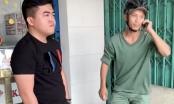 Đồng Nai: Thanh niên ghi hình người vi phạm không phải CSGT