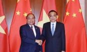 Đề nghị Trung Quốc tiếp tục mở cửa cho nông sản Việt Nam