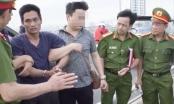 Vụ cha sát hại con ném xuống sông: Lấy lời khai một phụ nữ Hàn Quốc