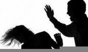 Tạm giữ người phụ nữ 46 tuổi đâm 'chồng hờ' tử vong