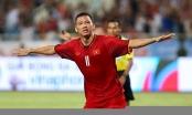 Thầy Park đau đầu tuyển Việt Nam: Cờ bí... dí Anh Đức!