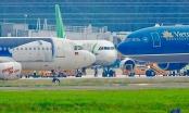 Cảnh báo cạnh tranh không lành mạnh của thị trường hàng không
