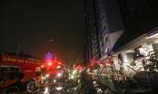 Địa ốc 7AM: Hàng nghìn cơ sở 'cháy là chết', bức xúc vì các dự án lớn đều nằm trên giấy!