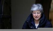 Brexit bế tắc, Thủ tướng Anh Theresa May sắp công bố ngày từ chức?