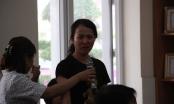 Hải Phòng:  Nước mắt và lời xin lỗi muộn màng của cô giáo tát, đánh nhiều học sinh trong giờ kiểm tra