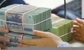Nguy cơ rửa tiền của Việt Nam mức nào?