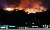 Cháy bất ngờ lò Công ty than Hạ Long, 2 công nhân tử vong, 3 người bị thương