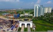Địa ốc 7AM: Nhà xưởng rộng hàng trăm m2 lấn chiếm hành lang sông Đáy, kênh rạch ô nhiễm