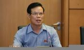 Kiểm điểm trách nhiệm cán bộ Hà Giang có con được nâng điểm thi