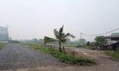 TP Hồ Chí Minh: Cảnh giác với lừa đảo mua bán nhà đất bằng hình thức lập vi bằng