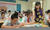 Chính phủ trả lời chất vấn về tinh giản biên chế trong giáo dục