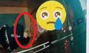 Lộ diện người có hành vi khiếm nhã trong thang máy ở chung cư tại Bình Định