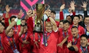 Tuyển Việt Nam và World Cup 2022: Thầy Park nói cấm sai...
