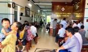 Thanh Hóa: Hơn 50 du khách nhập viện cấp cứu sau khi ăn hải sản tại khu du lịch Hải Tiến