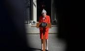 'Nóng' cuộc đua vào ghế Thủ tướng Anh