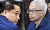 Trần Phương Bình xin chịu toàn bộ thiệt hại, Vũ 'nhôm' kêu oan