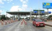 Tăng cường kiểm soát doanh thu các dự án BOT đường bộ