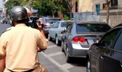 CSGT ghi hình phạt nguội toàn địa bàn TP HCM từ 1/6