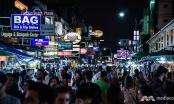 Chuyện dài… sử dụng súng ở Mỹ và Thái Lan