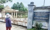 Thừa Thiên - Huế phản hồi vụ Nhà máy xử lý rác Lộc Thủy