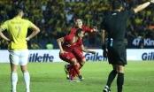 Bóng đá Việt Nam: Quên Thái Lan đi, giờ là lúc hướng đến tầm vóc mới