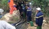 2 người đàn ông, 1 phụ nữ tử vong cùng ngày tại Quảng Ninh