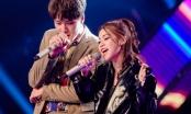 Hot girl đội Hồ Hoài Anh tung bản cover 'Anh nhà ở đâu thế - Mượn rượu tỏ tình'