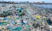 Làm gì để hết rác thải nhựa?