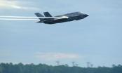 Bộ Quốc phòng Mỹ được chiết khấu bao nhiêu % trong thương vụ máy bay tàng hình F-3