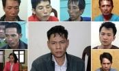 Thông tin bất ngờ vụ nữ sinh giao gà bị sát hại ở Điện Biên