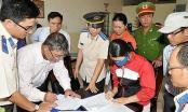 Cao Bằng: Kiểm tra liên ngành về thi hành án dân sự