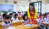 Luật Giáo dục (sửa đổi): Lấy người học làm trung tâm