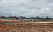 Quảng Ngãi: Chấn chỉnh hoạt động kinh doanh bất động sản trên địa bàn