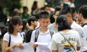 Kết quả thi lớp 10 Hà Nội: Lịch sử gây bất ngờ