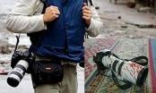 Nhà báo, phóng viên bị cản trở, xúc phạm khi tác nghiệp: 'Chuyện thường ở huyện'
