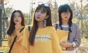 Mỹ nhân chiến - Phim về học đường tạo cơn sốt mùa hè 2019