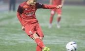 HLV Park Hang Seo sẽ bổ sung nhiều cầu thủ của CLB TPHCM lên tuyển