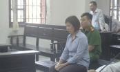 Nữ 'đại gia' gây tai nạn kinh hoàng ở ngã tư Hàng Xanh lĩnh 42 tháng tù