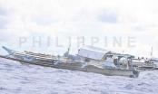 Philippines triệu đại sứ Trung Quốc vì vụ đâm chìm tàu