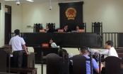 Vụ gây thương tích ở Thái Bình: Bị cáo kêu oan cho rằng tòa bỏ qua nhiều chứng cứ