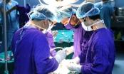 Bác sĩ Quân đội không được làm giám đốc bệnh viện tư nhân